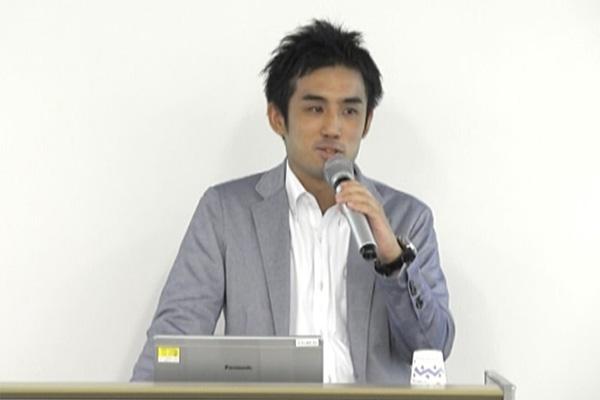 株式会社船井総合研究所主催「離婚業務改革」セミナーにおいて、当事務所の弁護士・茂木が、ゲスト講師として全国の弁護士を対象に特別講座を行いました。