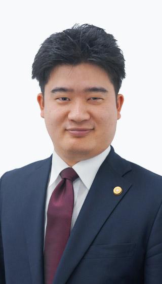 弁護士・中村 誠志