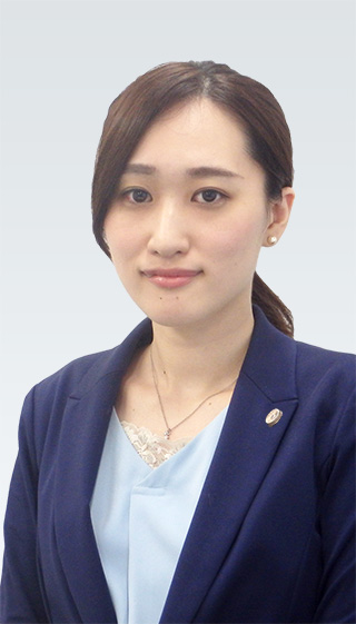 弁護士・中澤 泉