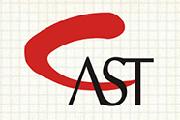 キャストグループ様と中国・アジア業務に関する連携を開始致しました。