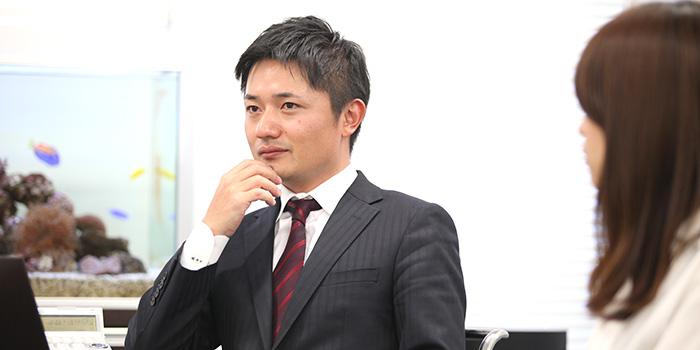 東京オフィス決定!
