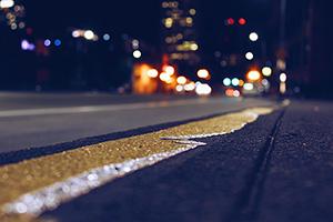 酒気帯び運転に基づく自損事故を原因とする解雇について(裁判例紹介)