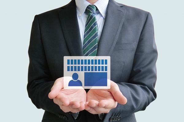 今年の5月30日に施行される改正個人情報保護法は、<br> 個人事業主や中小企業にも適用されるのでしょうか。