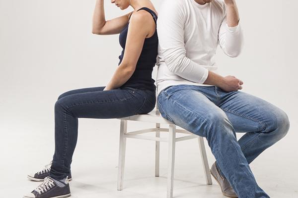 最近、妻との離婚を考えています。 <br>性格の不一致以外に大きな理由はないのですが、 <br>これだけの理由で離婚はできますか?