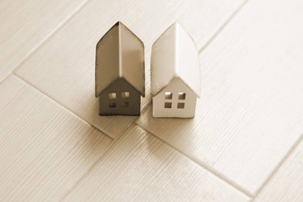 【法律Q&A】建物を売る際、瑕疵担保免責条項を入れれば常に安全でしょうか?