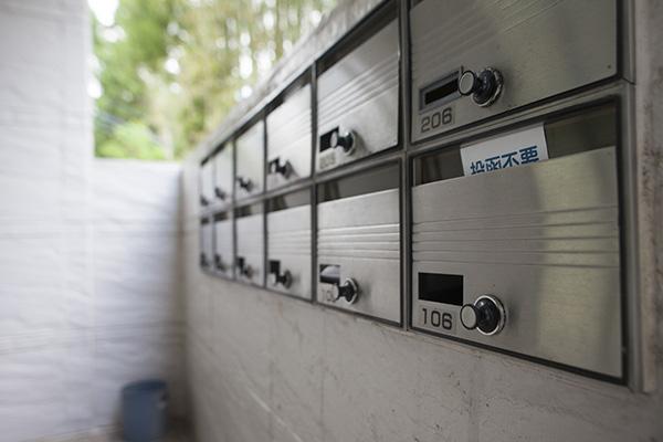 【法律Q&A】不倫がばれ内容証明郵便が届いたが対応する必要がある?