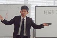 鹿児島県日本保育協会主催のセミナーにおいて、当事務所の弁護士・大武がゲスト講師として、社会福祉法改正に関する講演を行いました。