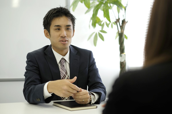 KKB鹿児島テレビ・南日本新聞・その他新聞各社で、当事務所の弁護士・茂木が担当した事件の無罪判決が確定となった内容が報道されました。