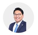 弁護士 林田 芳弘