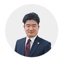弁護士 中村 誠志